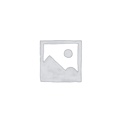 Baja 5 All Oil&Chemicals