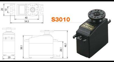 specs-futm0043[1]