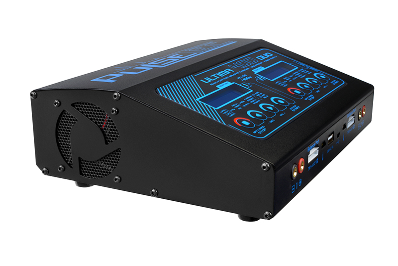 Pulse Tec PC-021-002 - RC World