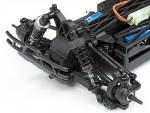 MV12801-4.jpg