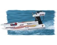 Aquacraft.jpg
