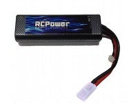 RC power hardcase tam.jpg