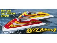 reefracer2.jpg