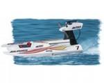 Aquacraft-k.jpg